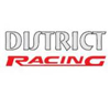 District Racing